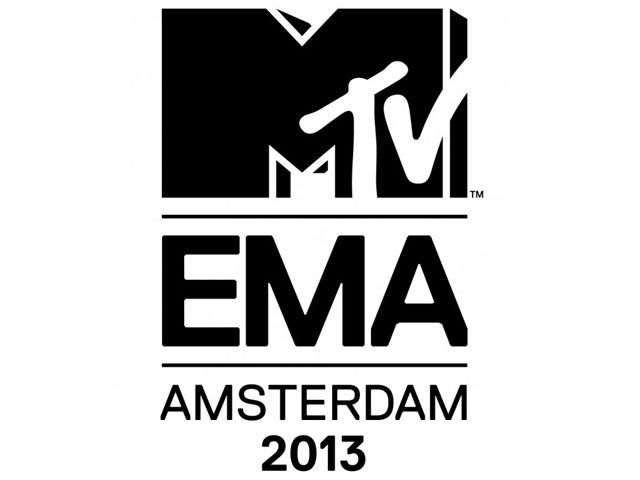 Amsterdam announced as host city for the 2013 MTV EMA!