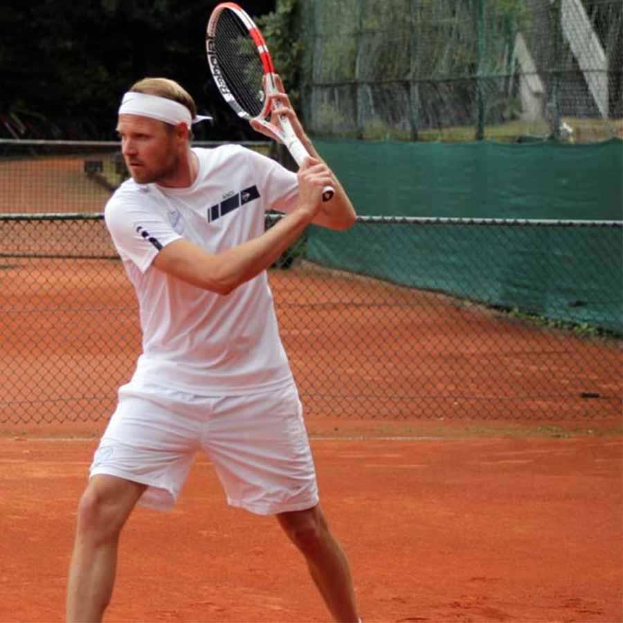 Andreas-Heymann