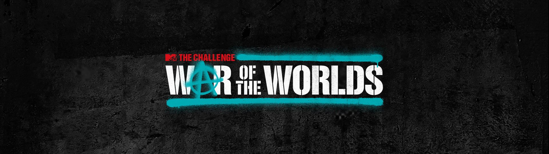 Image result for mtv the challenge