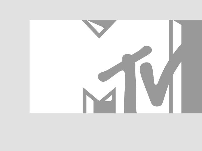 A Teen Wolf movie emerges+