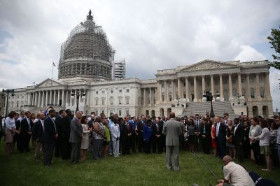 <> on June 18, 2015 in Washington, DC.