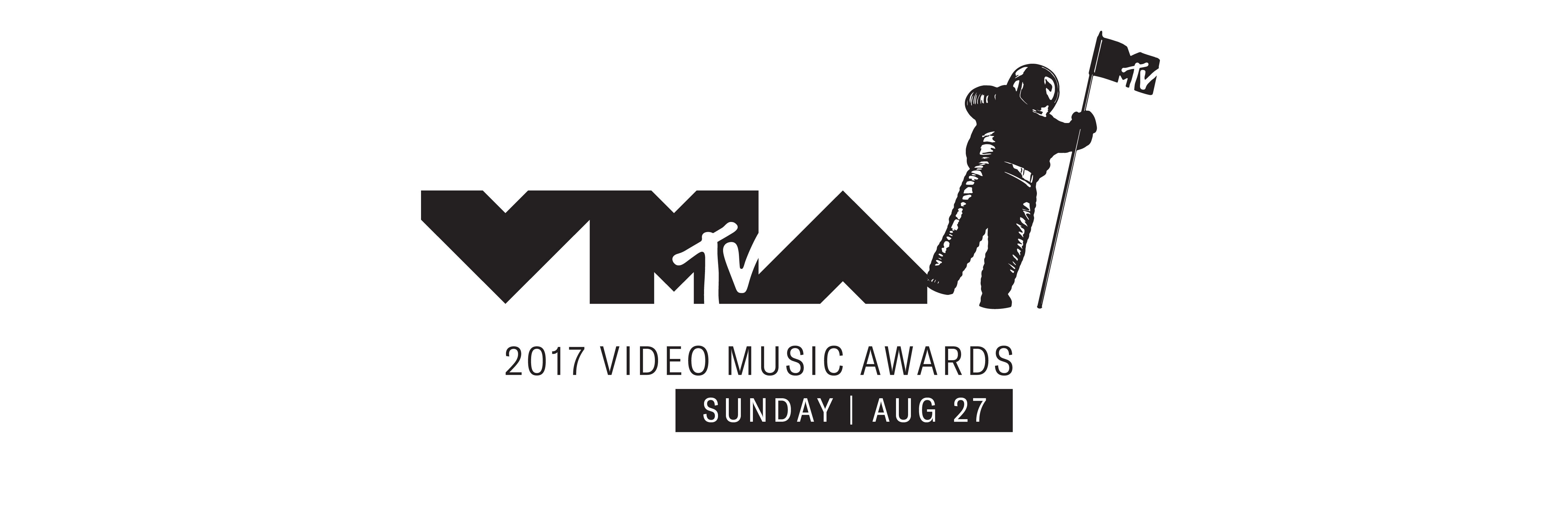 Image result for vma 2017