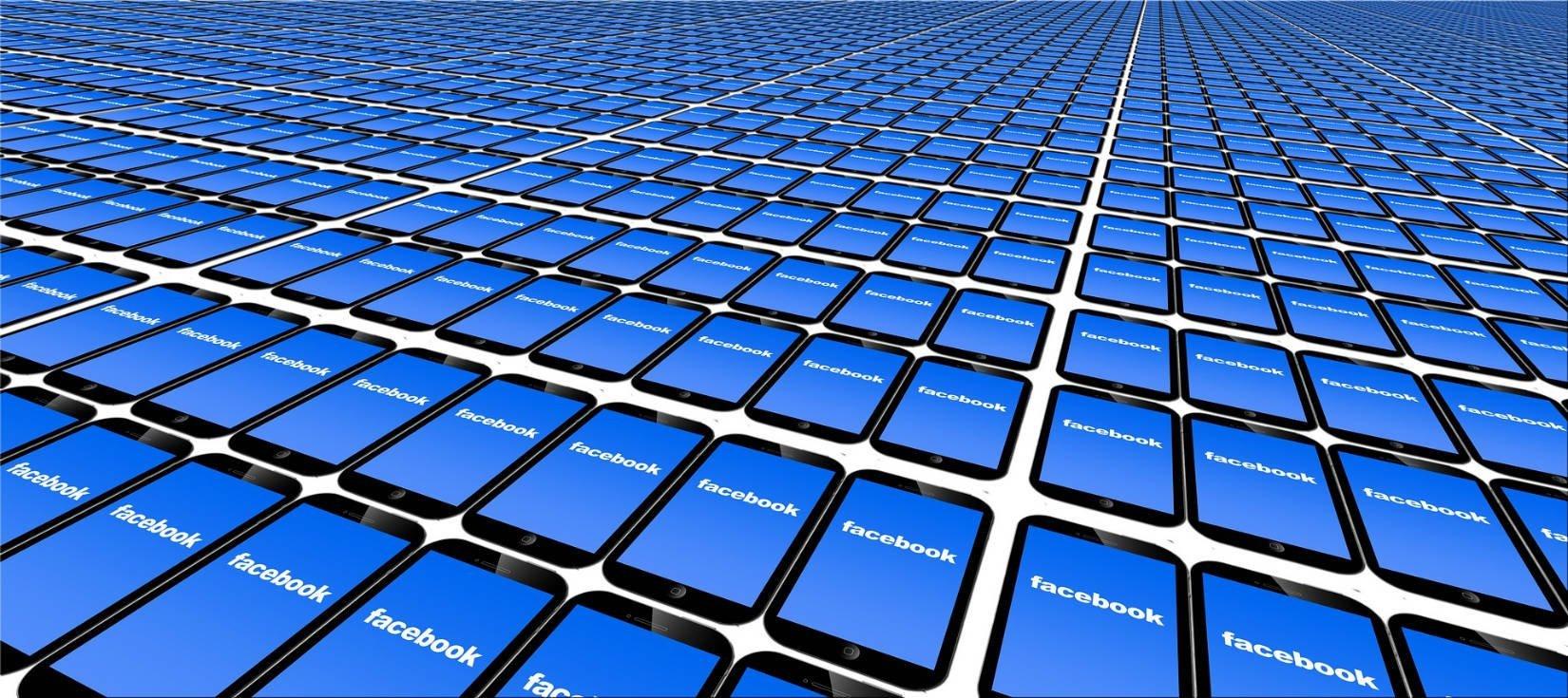 Facebook ändert Kennzahlensystem für Anzeigen