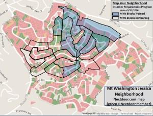 MWJN MYN Map