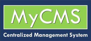 MyCMS