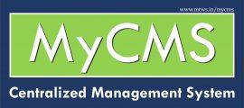 MyCMS-Logo-web
