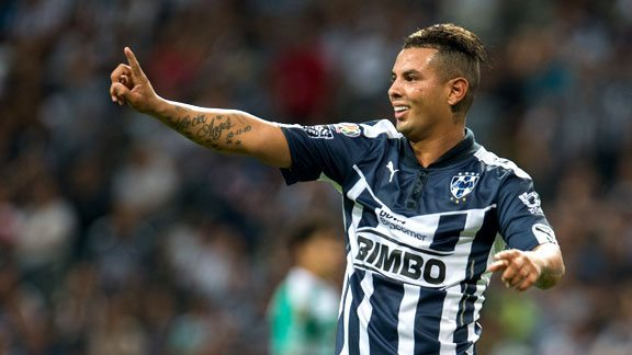 Image result for edwin cardona