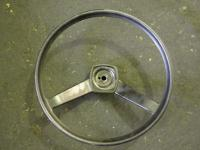 Рулевое колесо МТЗ