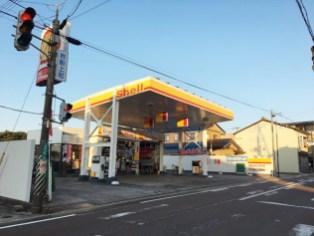main-gas2