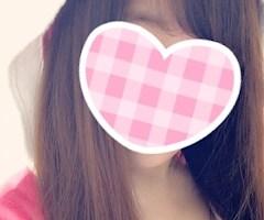 神田キャバクラ【ムーミン(mu-minn)】東京JK制服ラウンジ ひなこ 在籍キャスト
