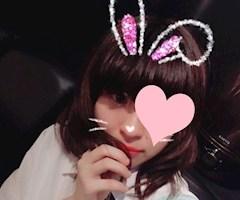 神田キャバクラ【ムーミン(mu-minn)】東京JK制服ラウンジ公式HP よう プロフィール写真