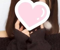 神田キャバクラ【ムーミン(mu-minn)】東京JK制服ラウンジ まりか プロフィール写真