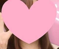神田キャバクラ【ムーミン(mu-minn)】東京JK制服ラウンジ公式HP みく プロフィール写真