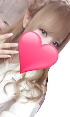 神田キャバクラ【ムーミン(mu-minn)】東京JK制服ラウンジ公式HP みらい プロフィール写真