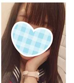 神田キャバクラ【ムーミン(mu-minn)】東京JK制服ラウンジ ひなた プロフィール写真