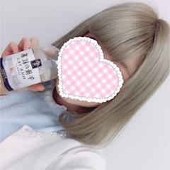 神田キャバクラ【ムーミン(mu-minn)】東京JK制服ラウンジ公式HP いちご プロフィール写真