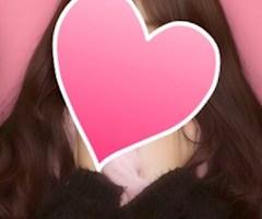 神田キャバクラ【ムーミン(mu-minn)】東京JK制服ラウンジ公式HP えな プロフィール写真