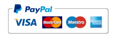 cartões de crédito mua commerce