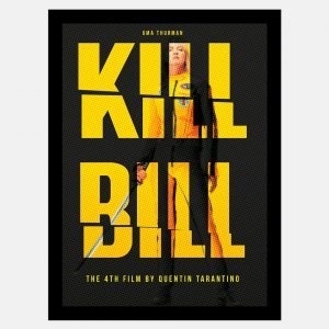 kill-bill-original