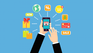 Peluang Usaha E Commerce Di Indonesia - Peluang Usaha E Commerce Di Indonesia