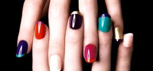 Peluang Usaha Nail Art 300x140 - Peluang Usaha Nail Art