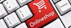 Beberapa Peluang Usaha Online tanpa Modal 300x120 - Beberapa Peluang Usaha Online tanpa Modal