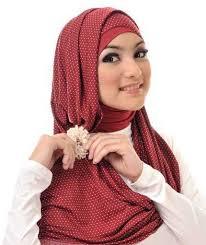 Peluang Usaha Jilbab - Peluang Usaha Jilbab