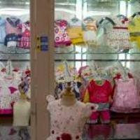 Peluang Usaha Baju Anak Tanah Abang Murah