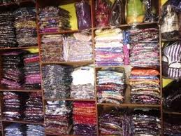Peluang Usaha Grosir Baju Murah Untuk Reseller - Peluang Usaha Grosir Baju Murah Untuk Reseller