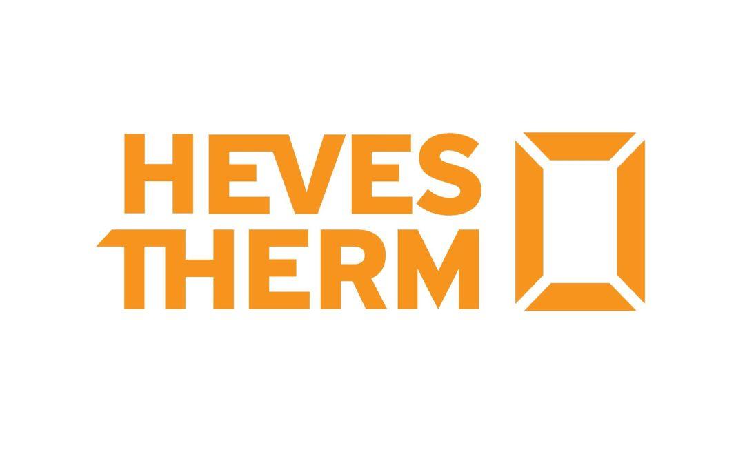 Műanyag ablak kínálat HEVESTHERM 2018