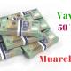 Vay 50Tr Tiền Mặt