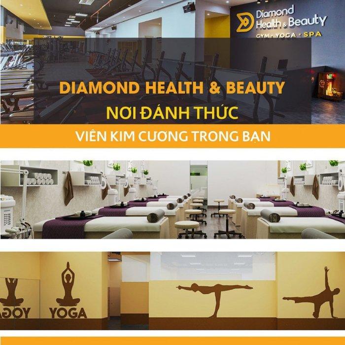 Spa Diamond Health Beauty 1024x1024 1