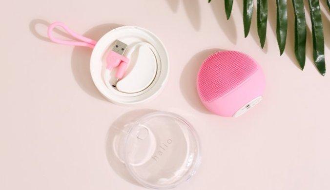 halio sensitive baby pink 1 org