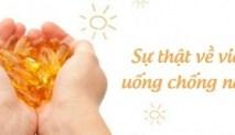 vien uong chong nang 3