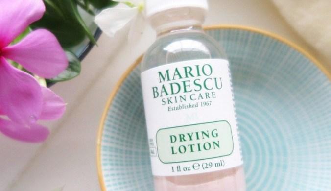 cham mun mario badescu drying lotion 1