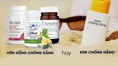 vien uong chong nang 4