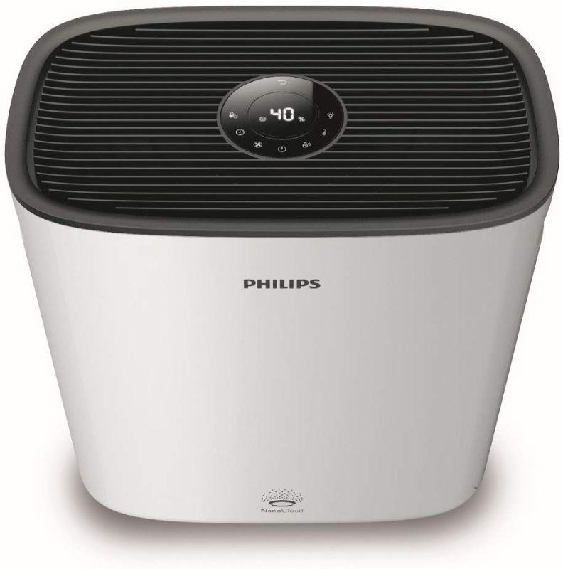 Máy lọc không khí Philips HU 5930/10 1