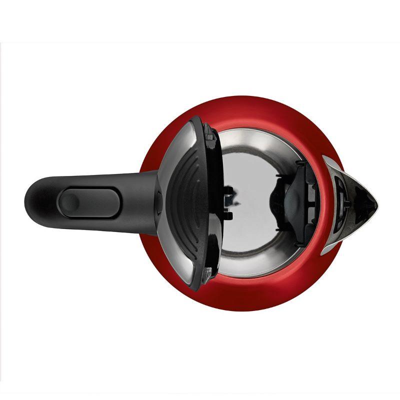 Ấm siêu tốc Bosch TWK 7804 1,7 L 3