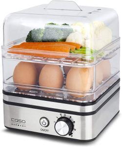 Máy luộc trứng Caso 2772 2