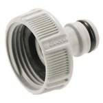 Cút nối vòi ren 1'' (33.3mm)