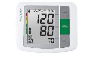 Máy đo huyết áp Medisana BU 510
