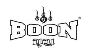 Boon Sport Shop