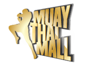Muay Thai Equipment Shops