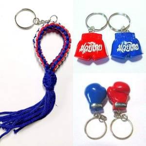 Muay Thai Accessories