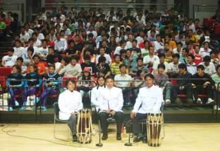 10_ChinaChamp003