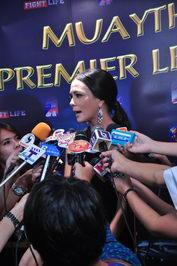 11_MT_Premier_PressCon_0024