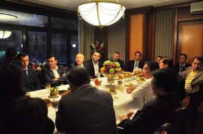 11_Meeting002