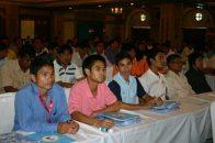 11_RF_seminar001