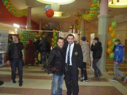 11_RussiaST004