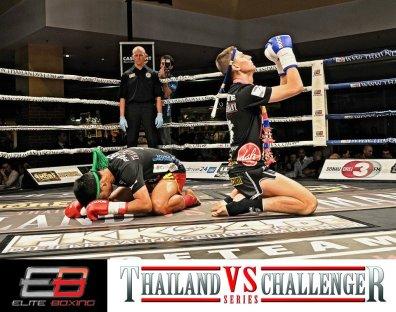 11_Thailand VS Challenger_003